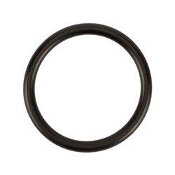 Pierścień uszczelniający D31,3