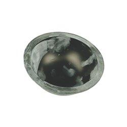 Membrana gumowa
