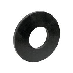 Membrana pompy, boczna z otwor