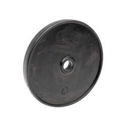 Membrana pompy, AR Ø 115 boczn