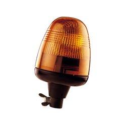 ![CDATA[  Lampa sygnalizacyjna KL Rotaflex FL, obrotowa, 12 V]]