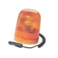 ![CDATA[  Lampa sygnalizacyjna Junior M , obrotowa, 24 V]]