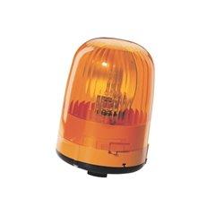 ![CDATA[  Lampa sygnalizacyjna Junior FL , obrotowa, 24 V]]