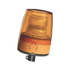 ![CDATA[  Lampa błyskowa, Xenon KLX junior Plus FL 24 V]]