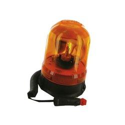 ![CDATA[  Lampa błyskowa na magnes, 24 V]]
