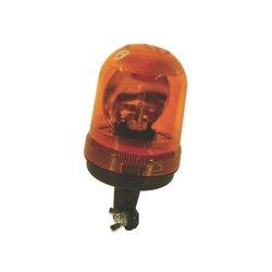 ![CDATA[  Lampa błyskowa na uchwyt elastyczna, 12 V]]