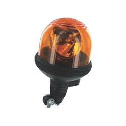 ![CDATA[  Lampa błyskowa, 12 V, na uchwyt, elastyczna, niska]]