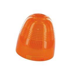 Klosz lampy sygnalizacyjnej, Rotaflex