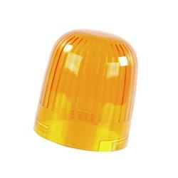 Klosz lampy Junior FL,