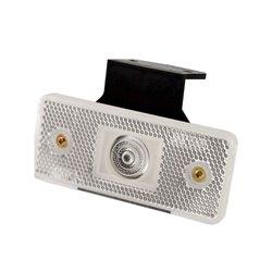 Lampa zespolona pozycyjna, 105z, przednia, LED