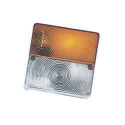 Lampa zespolona lewa/prawa