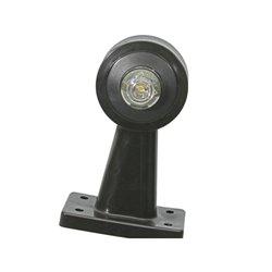 Lampa obrysowa, przednio-tylna LED, 139, prawa