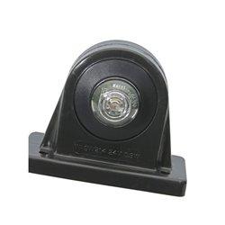 Lampa obrysowa przednio-tylna LED, 137P, prawa