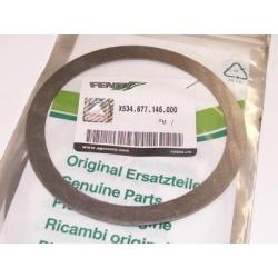 Pierścień dystansowy (X534677146000)