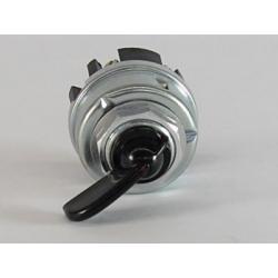 Przełącznik świateł (AL13308)