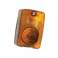 Lampa kierunkowskazu, lewa,