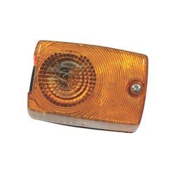Lampa kierunkowskazu, prawa,