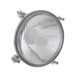 Head lamp R2