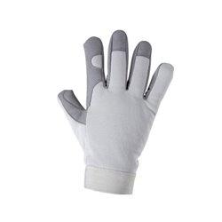 Rękawice sportowe, rozmiar 7/S