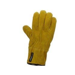 Rękawice spawalnicze Tegera 17, roz. 10
