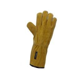 Rękawice spawalnicze Tegera 19, roz. 12