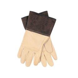 Rękawice, rozmiar 10