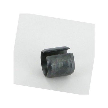 (3)Kołek sprężysty, 10 x 10 mm 10995