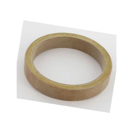 (3)Pierścień sprzęgła 43,35x53,05x9 35902