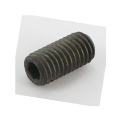 (7)Wkręt bez łba M10x20 DIN916 702486