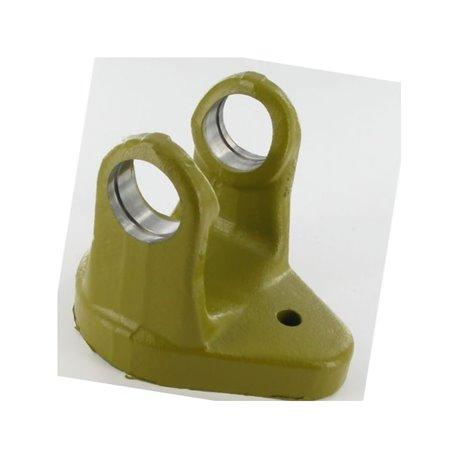 (1)Widełki sprzęgła R48 M10 333293