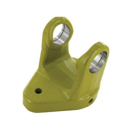 (1)Widełki sprzęgła R56 M10 331998