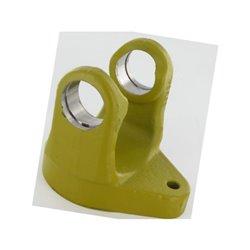 (1)Widełki sprzęgła R64 M10 349784