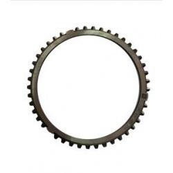 Pierścień synchronizatora (6005000504)