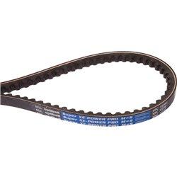 V-belt super XE power