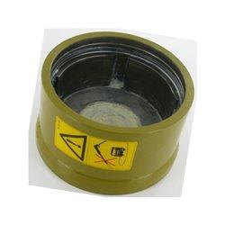 (1)Obudowa sprzęgła EK64/12-14R 118/6xM10 4000-133