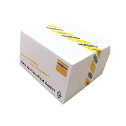 (1)Obudowa sprzęgła EK64/12-14L 101,5/8xM8 4000-13