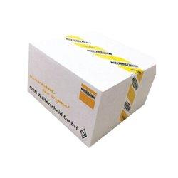 (1)Obudowa sprzęgła EK64/12-14R 101,5/8xM8 4000-13