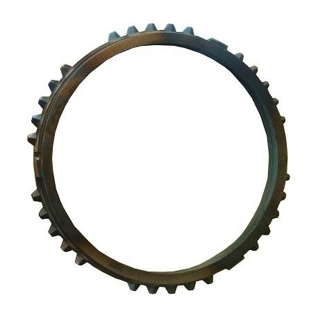 Pierścień synchronizatoa mosiężny (6005002648)