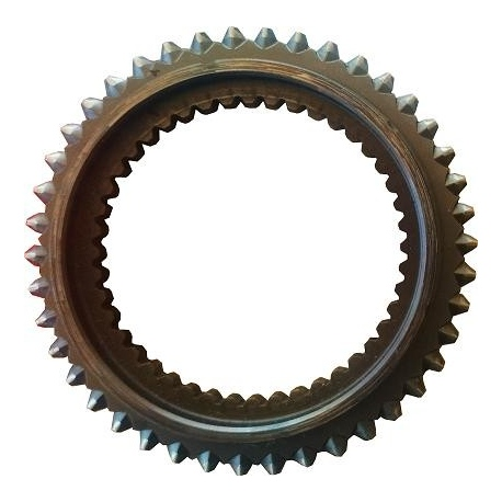 Pierścień synchronizatora (6005002653)
