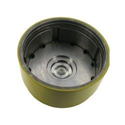 (1)Obudowa sprzęgła, EK64/24R TK138/12xM12 4000-13