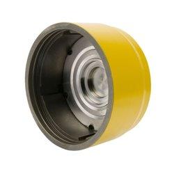 (1)Obudowa sprzęgła EK64/22R TK138/6xM12 4000-1297