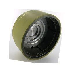 (1)Obudowa sprzęgła EK64/22L TK138/6xM12 4000-1149