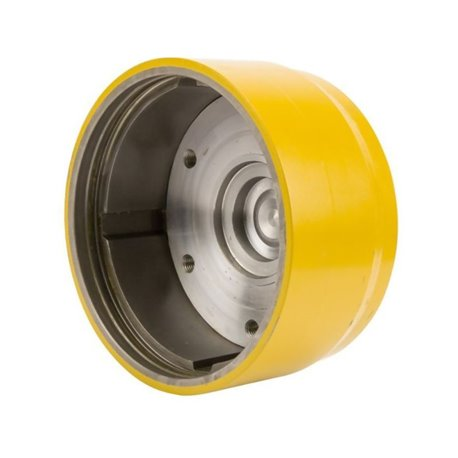 (1)Obudowa sprzęgła E64/22R TK118/6xM10 4000-13468