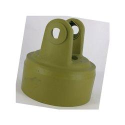 (1)Obudowa sprzęgła K64/22-24L 4000-129883