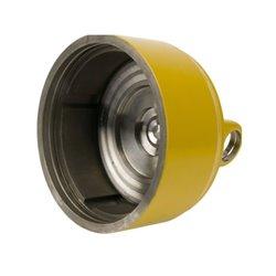 (1)Obudowa sprzęgła E64/22-24R 4000-133795