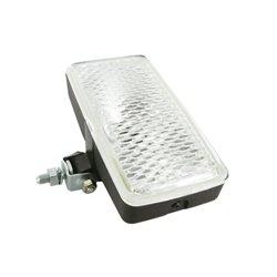 Reflektor roboczy, TYP 3590