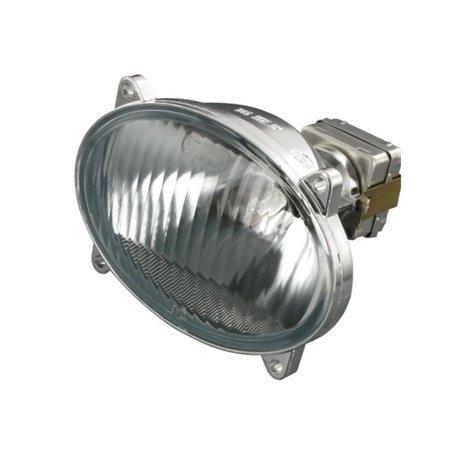 Reflektor roboczy JD
