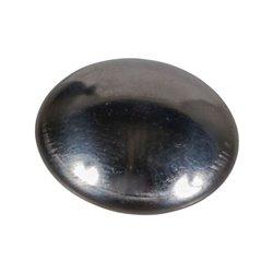 Pierścień zaciskowy, 10mm