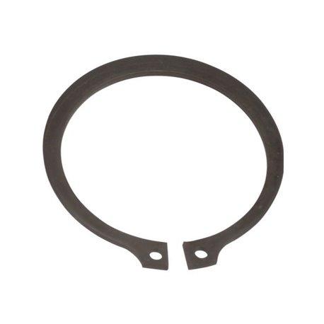 Pierścień zabezpieczający, A50
