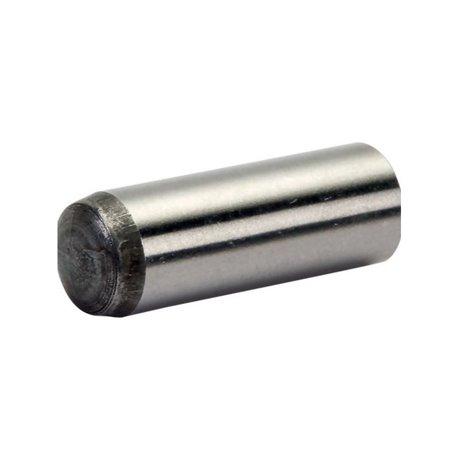 Kołek kontrolny, cylindryczny, 5 x 36 mm